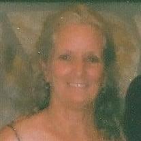 Gail Ann Hughes