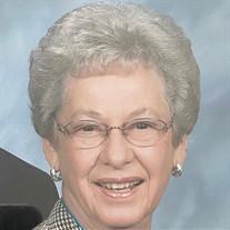 Barbara Carter Royal