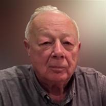 John Frank Cerny