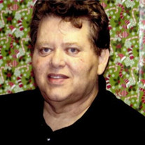 Dale R. Dufrene