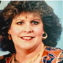 Paula Sue Boykin
