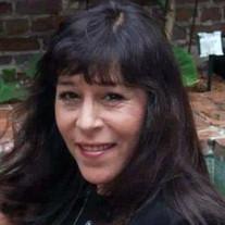 Toni Ann Alvarez