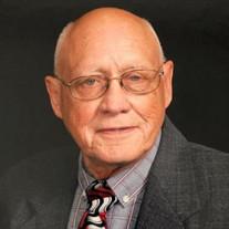 Carl L. Shore
