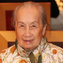 Ba Thi Pham
