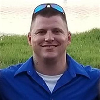 Michael Dean Jr.