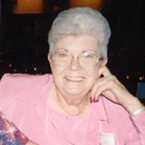 Jessie June Holt