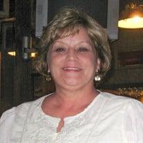 Gloria Kaye Newman
