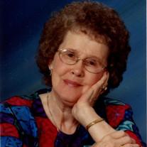 Mrs. Sue N. Bush
