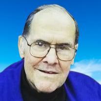Joseph Michael Lucosky, Sr.