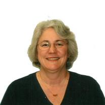 Karen C. Overmiller