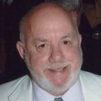 Richard Westerfield