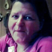 Elizabeth A. Whitlow