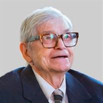 Bruce Allan Clark