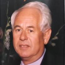Mr. Roger Leigh Eastman Dye