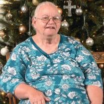 Bonnie Copeland
