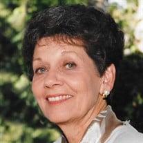 Carolyn Sue Florence