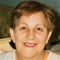 Gloria A. Pinnola