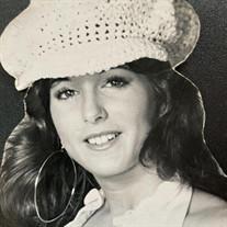 Ruth Ann Clore