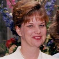 Lynda C. Meeks