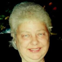 Dorothy Grochowski