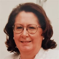 Jeanne Kay Boersma