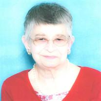 Carolyn N. Snyder