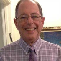 Michael Halzel