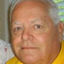Fred William Brookover Jr.