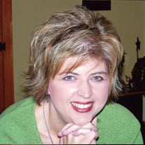 Katherine Harper May