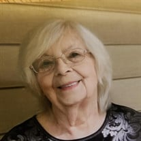 Rema M. Lowe