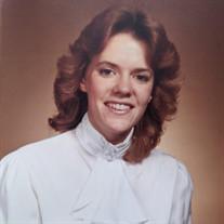 Cynthia James Linder