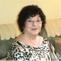 Theresa Marie Meier