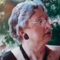 Marcella A. Smith (Lebanon)