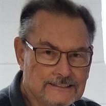 David Romaine