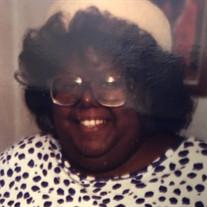 Ms. Debra Yvonne Lucas