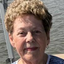 L. Patricia McCormick