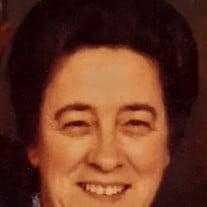 Ann Yoder