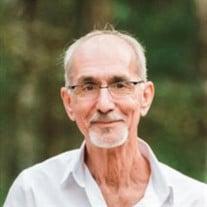 Rubens  Quintas De Sousa Barbosa