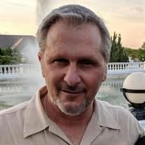 John G Haslam Jr.