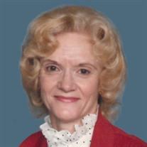 Irene R. Arehart