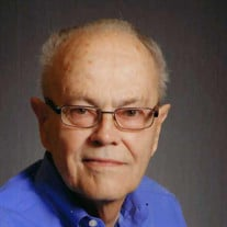 Carl E. Deckler
