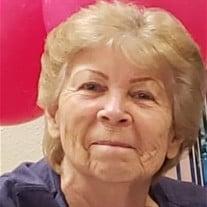 Lois E. Bowman
