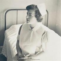 Caroline R. Shontz