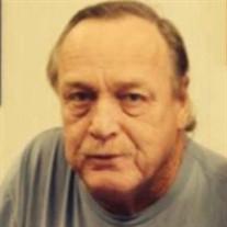 Mark Steven Moster Sr.