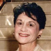 Kathleen Ferraioli