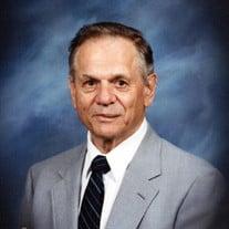 Keith Harold William Tomlin