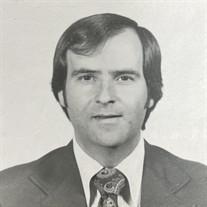 HERMAN HENRY PULLIN JR.