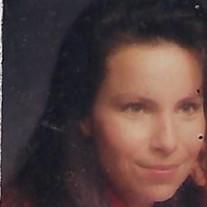 Mrs. Daphne Sumera