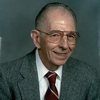 Robert Patrick Mongan