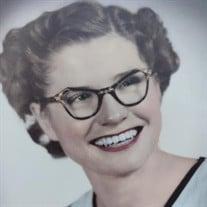 Annie DeLoach Whatley